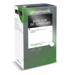 Pharmavie Bruleur De Graisses 90 Comprimés à FONTENAY-TRESIGNY
