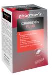 Pharmavie Cranberry Plus 12 Sachets à FONTENAY-TRESIGNY