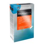 Pharmavie MagnÉsium + T 60 Comprimés à FONTENAY-TRESIGNY