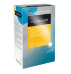 Pharmavie MagnÉsium 60 Comprimés à Croquer à FONTENAY-TRESIGNY