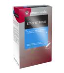 Pharmavie Émo'stress 30 Gélules à FONTENAY-TRESIGNY