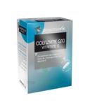 Pharmavie Coenzyme Q10 30 Gélules à FONTENAY-TRESIGNY