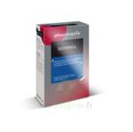Pharmavie Sommeil 60 Gélules à FONTENAY-TRESIGNY
