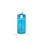 Acheter Lipikar Gel lavant 750ml à FONTENAY-TRESIGNY