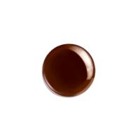 Même Les Vernis Au Silicium N°10 Chocolat 10ml