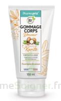 Gommage Corps à FONTENAY-TRESIGNY