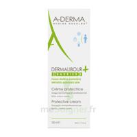 Aderma Dermalibour + Crème Barrière 100ml à FONTENAY-TRESIGNY