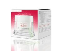 Avène - Soins Essentiels Visage - Crème Nutritive Revitalisante Riche, 50ml à FONTENAY-TRESIGNY