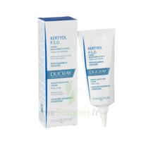 Ducray Kertyol Pso Crème 100ml à FONTENAY-TRESIGNY