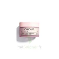 Caudalie Resveratrol Lift Crème Cashemire Redensifiant 50ml à FONTENAY-TRESIGNY