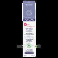 Jonzac Eau Thermale Anti-rougeurs Soin Riche Apaisant 40ml à FONTENAY-TRESIGNY