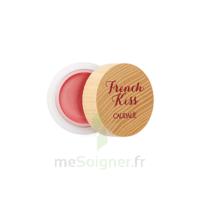 Caudalie French Kiss Baume Lèvres Teinté Séduction 7,5g à FONTENAY-TRESIGNY