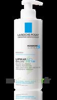 Lipikar Ap + M Baume Fl Pompe/400ml à FONTENAY-TRESIGNY