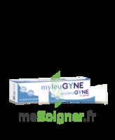 Myleugyne 1 %, Crème à FONTENAY-TRESIGNY