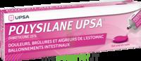 Polysilane Upsa Gel Oral En Tube T/170g à FONTENAY-TRESIGNY