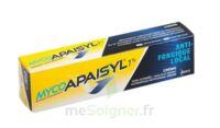 Mycoapaisyl 1 % Crème T/30g à FONTENAY-TRESIGNY