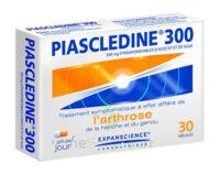 Piascledine 300 Mg Gél Plq/30 à FONTENAY-TRESIGNY