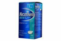 Nicotinell Menthe 1 Mg, Comprimé à Sucer Plq/96 à FONTENAY-TRESIGNY