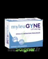 Myleugyne L.p. 150 Mg, Ovule à Libération Prolongée Plq/2 à FONTENAY-TRESIGNY