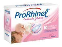 Prorhinel Embout, Bt 10 à FONTENAY-TRESIGNY