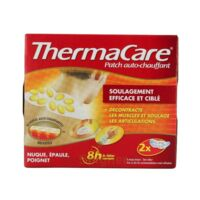 Thermacare, Bt 2 à FONTENAY-TRESIGNY