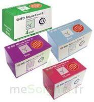 Bd Micro - Fine +, G29, 0,33 Mm X 12,7 Mm , Bt 100 à FONTENAY-TRESIGNY