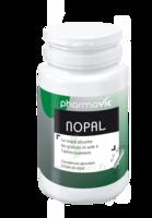 Pharmavie Minceur Nopal 60 Gel à FONTENAY-TRESIGNY