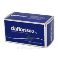Daflon 500 Mg Cpr Pell Plq/120 à FONTENAY-TRESIGNY