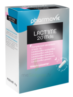 Pharmavie Lact'ime 20 Mds 20 Gélules à FONTENAY-TRESIGNY