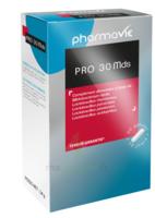 Pharmavie Pro 30 Mds 30 Gélules