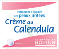 Boiron Crème Au Calendula Crème à FONTENAY-TRESIGNY