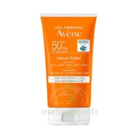 Avène Eau Thermale Solaires Intense Protect Spf50 150ml à FONTENAY-TRESIGNY