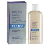 Ducray Densiage Shampooing 200ml