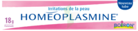 Boiron Homéoplasmine Pommade Petit Modèle à FONTENAY-TRESIGNY