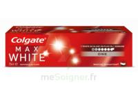 Dentifrice Colgate Max White One Menthe 75ml à FONTENAY-TRESIGNY