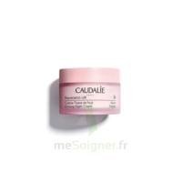 Caudalie Resveratrol Lift Crème Tisane De Nuit 50ml à FONTENAY-TRESIGNY