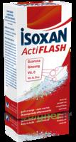 Isoxan Actiflash Booster 28 Comprimes à FONTENAY-TRESIGNY