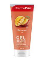 Gel Douche Gourmand Mangue à FONTENAY-TRESIGNY