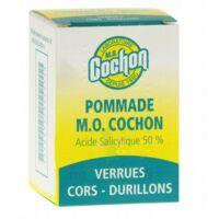 Pommade M.o. Cochon 50 %, Pommade à FONTENAY-TRESIGNY