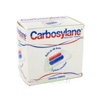 Carbosylane Gél 2plq/12+12 à FONTENAY-TRESIGNY