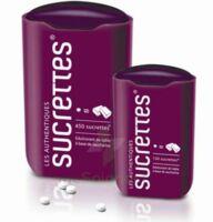 Sucrettes Les Authentiques Violet Bte 350 à FONTENAY-TRESIGNY