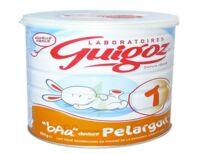Guigoz Pelargon 1 Bte 800g à FONTENAY-TRESIGNY