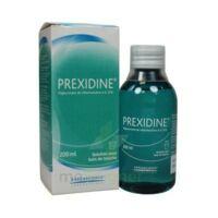 Prexidine Bain Bche à FONTENAY-TRESIGNY