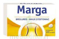 Marga, Comprimé à Sucer à FONTENAY-TRESIGNY