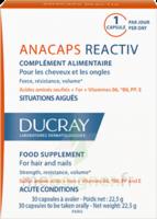 Anacaps Reactiv Caps 3*b/30 à FONTENAY-TRESIGNY