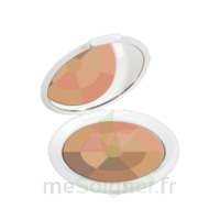 Couvrance Poudre Compacte Mosaïque - Soleil - 9g à FONTENAY-TRESIGNY