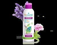 Puressentiel Anti-poux Shampooing Quotidien Pouxdoux® Certifié Bio** - 200 Ml à FONTENAY-TRESIGNY