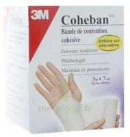 Coheban, Chair 3 M X 7 Cm à FONTENAY-TRESIGNY