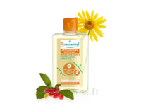 Puressentiel Articulations & Muscles Friction Articulations & Muscles Arnica Aux 14 Huiles Essentielles - 200 Ml à FONTENAY-TRESIGNY