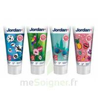 Jordan Dentifrice Junior 6-12ans à FONTENAY-TRESIGNY